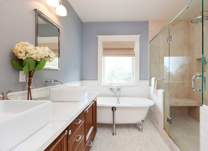 Top Budget-friendly Bathroom Makeover Tips You Must Try